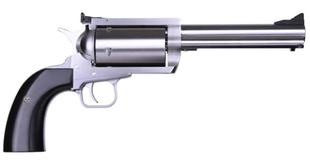 MAGNUM RESEARCH BFR Revolver