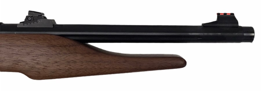 KEYSTONE SPORTING ARMS Chipmunk Hunter - 40001