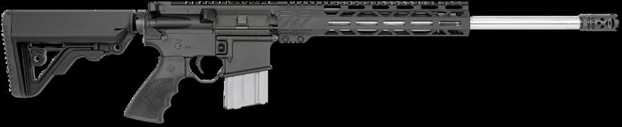 ROCK RIVER ARMS LAR-15 ATH V2 HEAVY MATCH BARREL