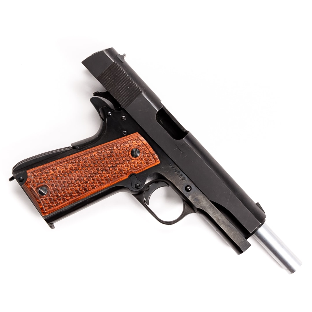 NORINCO MODEL OF THE 1911A1