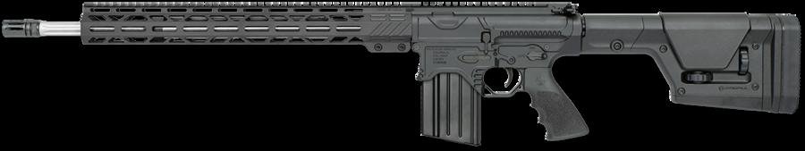 Rock River Arms BT-3