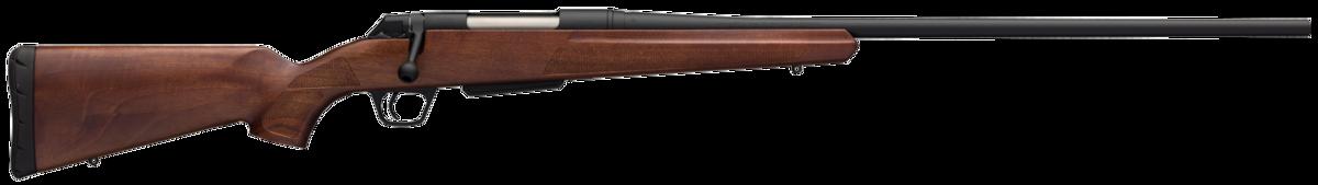 Winchester Guns XPR Sporter