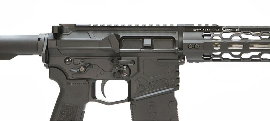 ODIN OTR-15