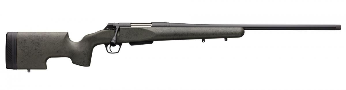 Winchester XPR RENEGADE