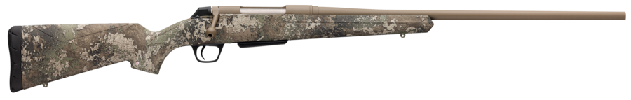 Winchester Guns XPR Hunter