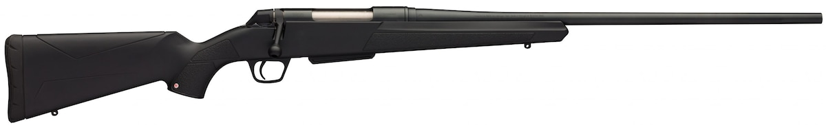 WINCHESTER 535700294 XPR