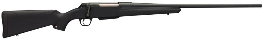 Winchester Guns XPR