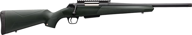 Winchester XPR Stealth
