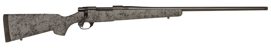 Howa HHS45531 HS Precision