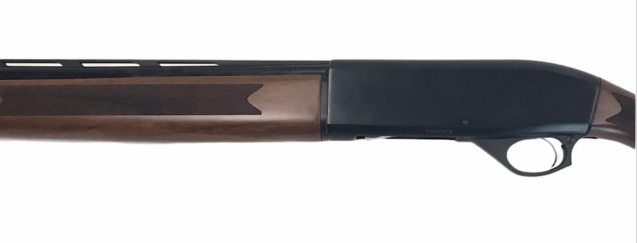 MOSSBERG SA-20 All Purpose Field - 75789