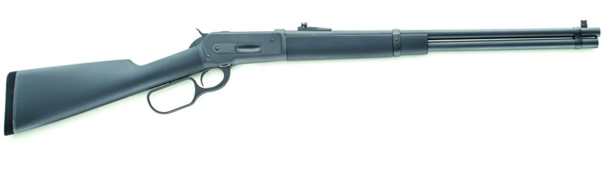 CHIAPPA FIREARMS 1886 LEVER-ACTION CARBINE HUNTER COLOR CASE
