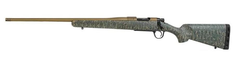 Christensen Arms Mesa