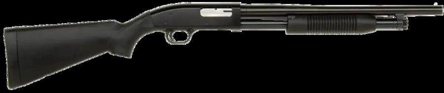 MOSSBERG MAVERICK 88 SECURITY - 31023
