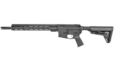 ZEV TECHNOLOGIES ZAR AR15-CD-556-16