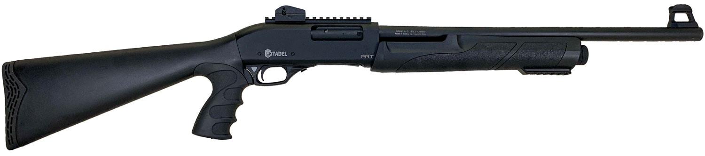 CITADEL CDA 12 FORCE