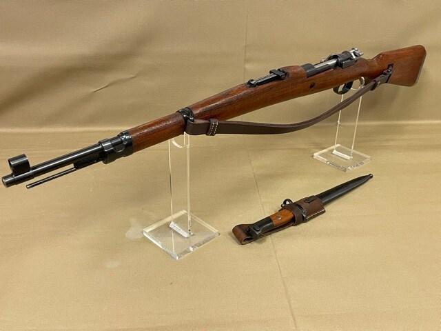 YUGO 1948A