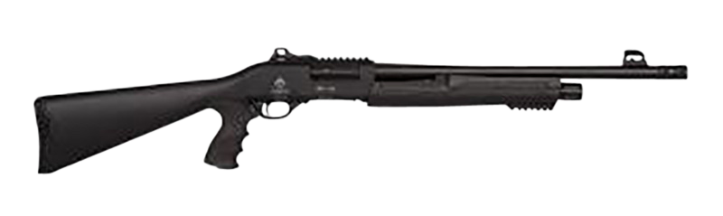 ATI DF-12