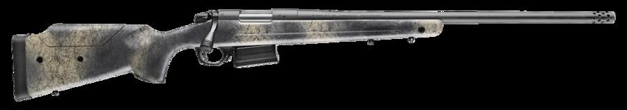 Bergara Rifles B-14 Terrain Wilderness