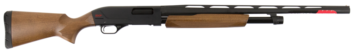 Winchester SXP Field Youth