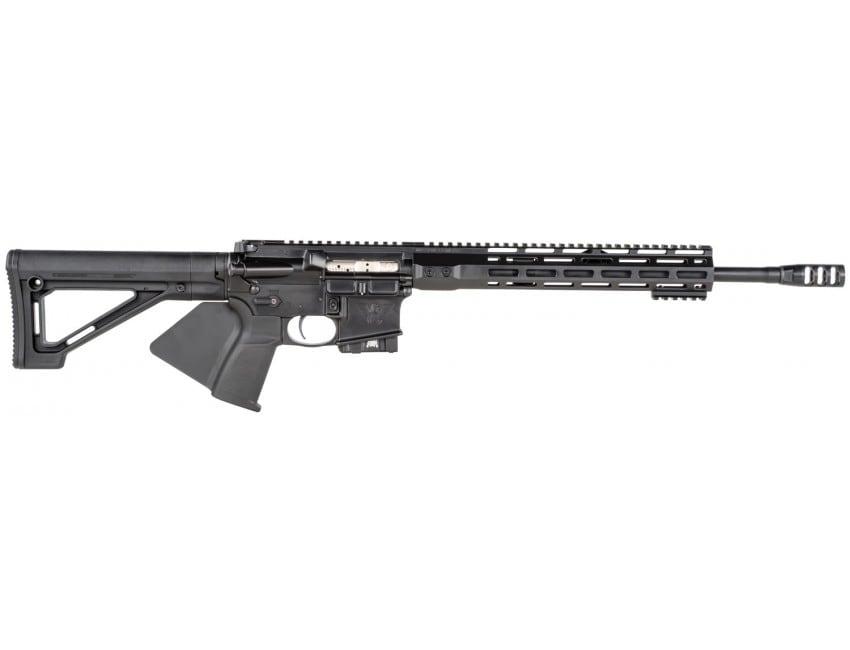 WILSON COMBAT Protector Carbine - TRPC556BLCA