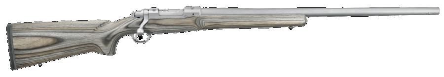 RUGER M77 MARK II TARGET - 17975