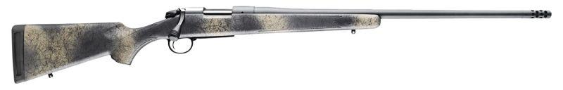 BERGARA B-14