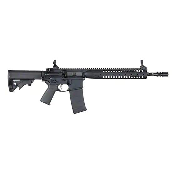 LWRCI M6-ICR5B16SPR