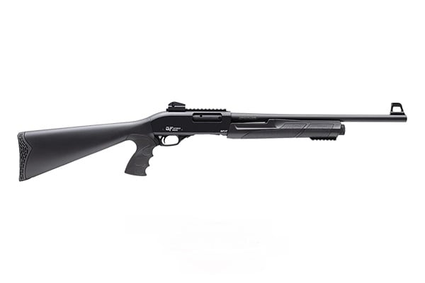 G FORCE ARMS GF3T TACTICAL