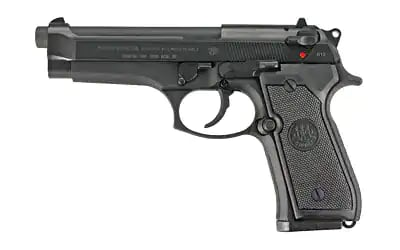 BERETTA 92FS - J92F300M