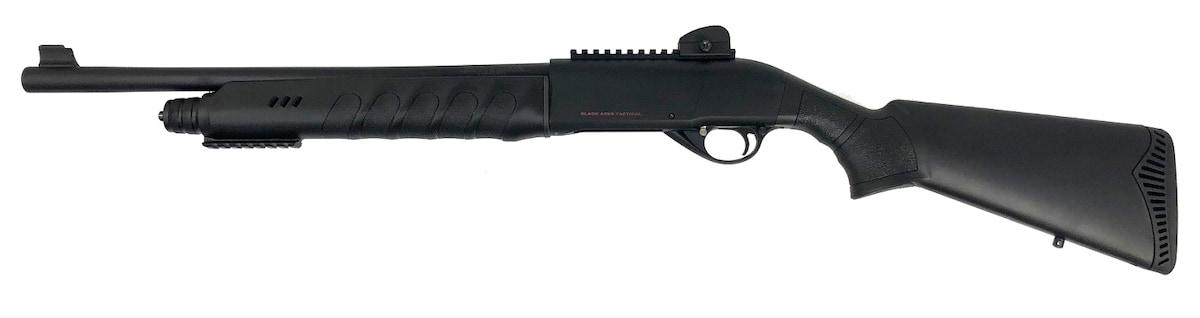 BLACK ACES TACTICAL Pro Series X - BATPSX