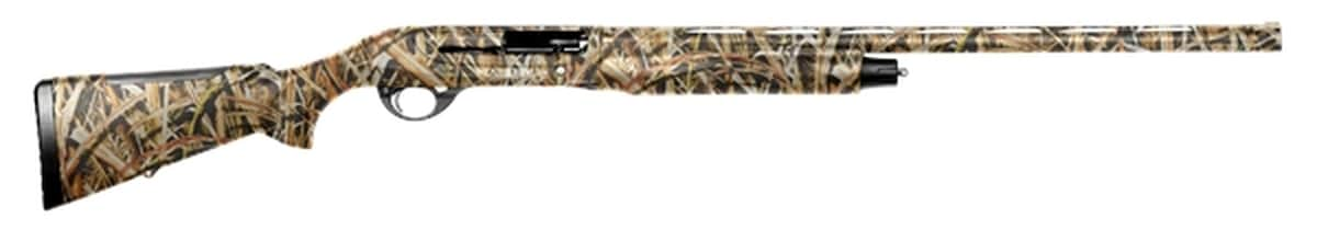 Weatherby 18i Waterfowler Max 5