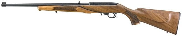 RUGER 10/22 CLASSIC