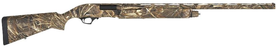 TRISTAR COBRA III