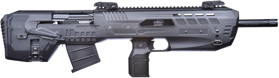 TRISTAR COMPACT
