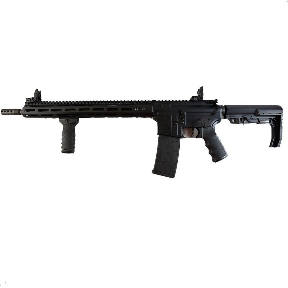 Franklin Armory M4-HTF