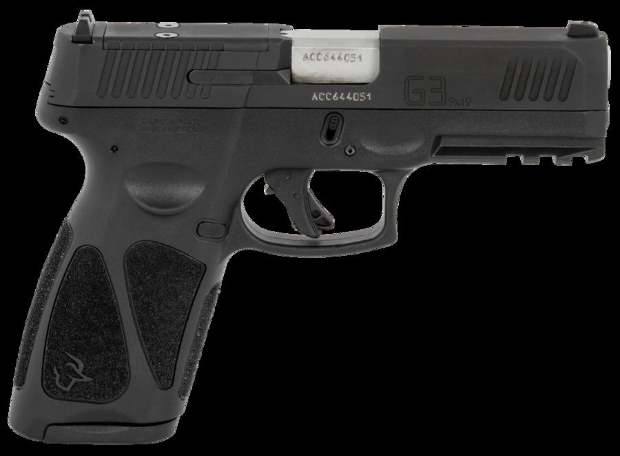 Taurus G3