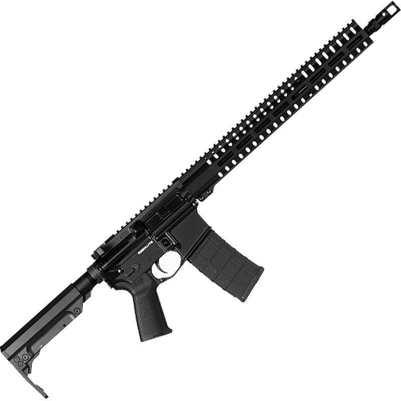 CMMG Resolute 300 Mk4 - 55AC758-GB
