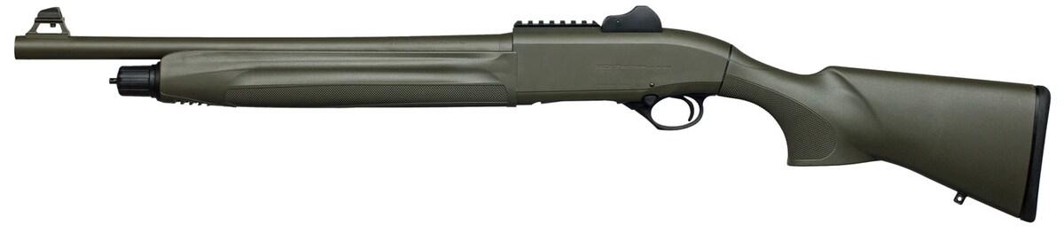 "BERETTA J131T18G 1301 Tactical 12 Gauge 3"""