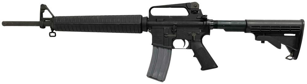 ARMALITE Eagle Arms MA15A2