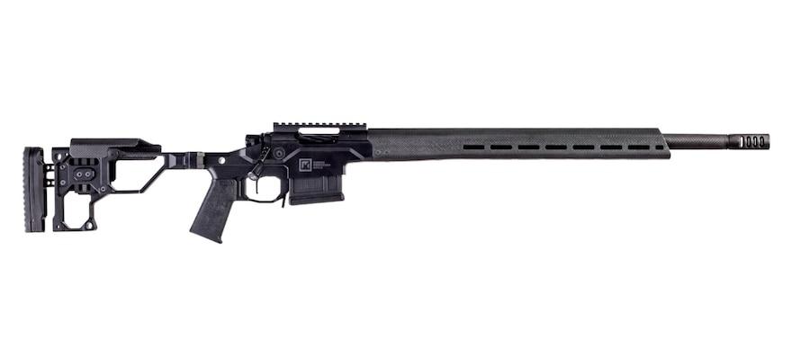 Christensen Arms MPR