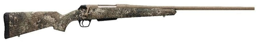 WINCHESTER XPR HUNTER
