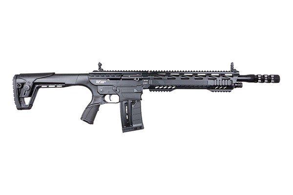 G FORCE ARMS GF99-DLX Tactical AR Shotgun