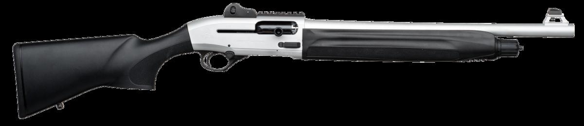 Beretta USA 1301 Tactical