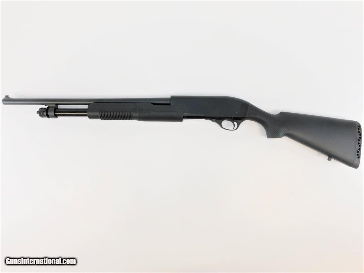 AKKAR 620
