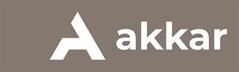 AKKAR 111205 AKKAR 620 COMBO 20GA