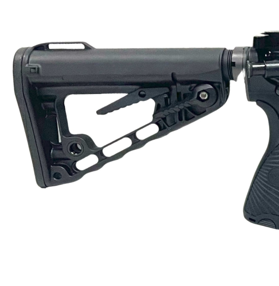 WILSON COMBAT Protector Carbine - TR-PC-300H-BL