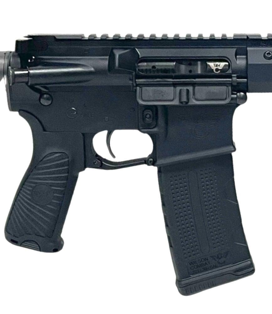WILSON COMBAT Protector Carbine - TR-PC-300H-BL