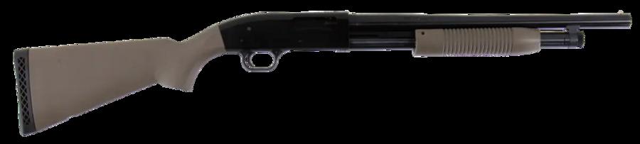 MAVERICK ARMS 88 SECURITY - 31022