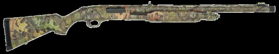 MOSSBERG 835 ULTI-MAG - 62233