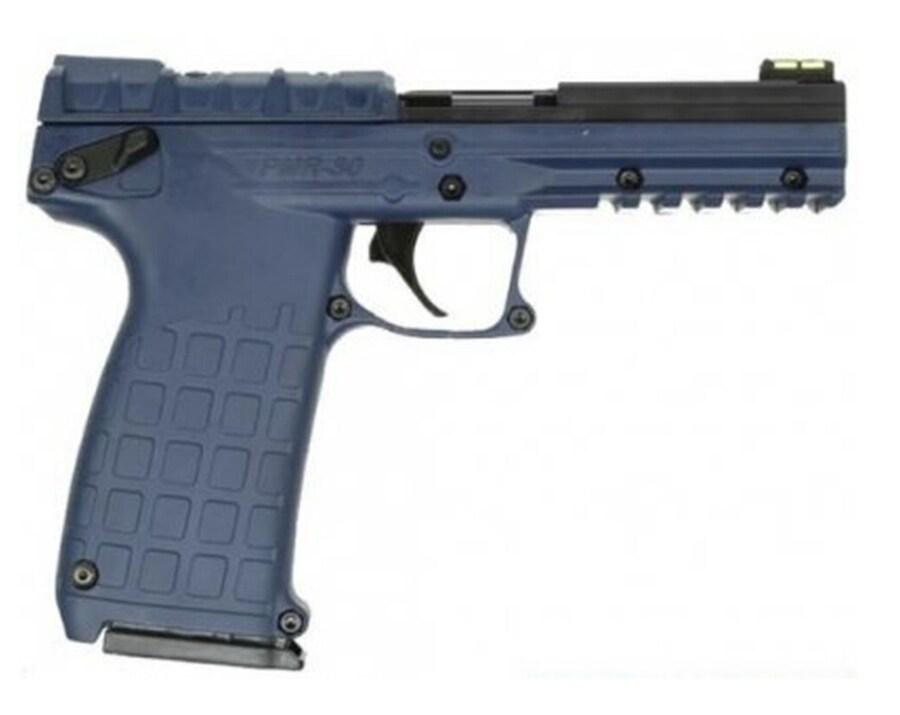 KEL-TEC PMR 30 Navy